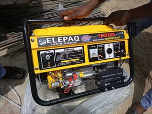 Original Generator Elepaq Coil | Electrical Equipment for sale in Lagos State, Surulere