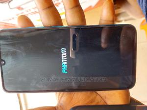 Tecno Phantom 9 128 GB Blue | Mobile Phones for sale in Lagos State, Ikeja