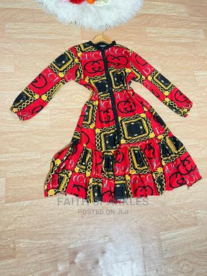 2 Piece and Gowns | Clothing for sale in Abuja (FCT) State, Wuse 2