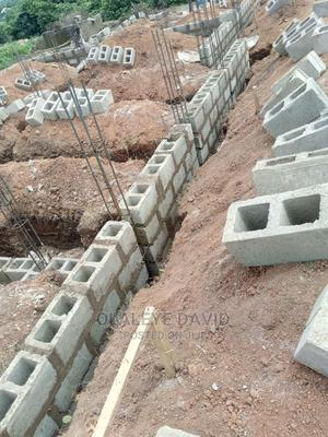 Plots of Land | Land & Plots For Sale for sale in Oyo State, Ibadan