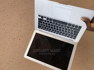 Laptop Apple MacBook Air 2010 2GB Intel Core 2 Duo SSD 128GB | Laptops & Computers for sale in Lagos State, Ikorodu