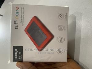 Caldigit External Ssd Storage 1TB | Computer Hardware for sale in Lagos State, Ikeja