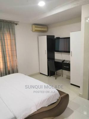 Furnished Studio Apartment for Rent in Ikeja GRA | Houses & Apartments For Rent for sale in Lagos State, Ikeja
