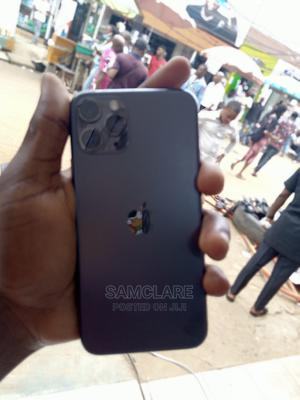 Apple iPhone 11 Pro 256 GB | Mobile Phones for sale in Lagos State, Ikeja