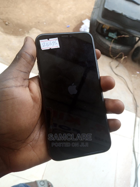 Apple iPhone 11 Pro 256 GB | Mobile Phones for sale in Ikeja, Lagos State, Nigeria