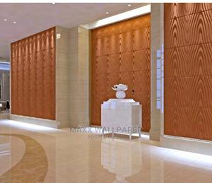 3D Wallpanels Wholesale Retail Over 35designs Available | Home Accessories for sale in Abuja (FCT) State, Mbora