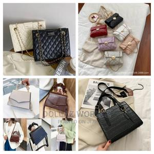 Saweetii Bags | Bags for sale in Rivers State, Port-Harcourt