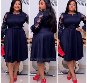 Turkey Dress   Clothing for sale in Lagos State, Ajah