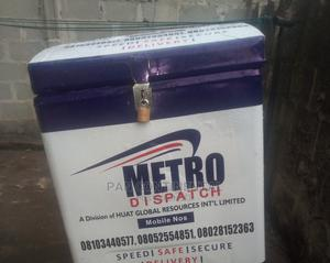 Dispatch Rider Needed Urgently In Surulere | Logistics & Transportation Jobs for sale in Lagos State, Surulere