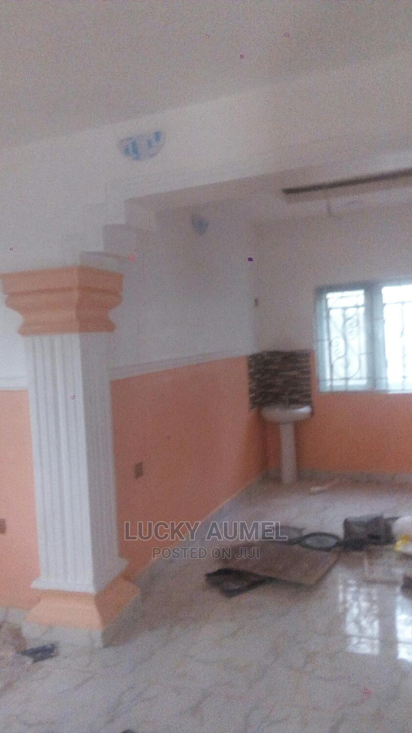 Painting and Wallpaper Installation   Building & Trades Services for sale in Obio-Akpor, Rivers State, Nigeria