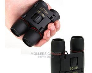 Day Night Vision Binoculars Telescope | Camping Gear for sale in Lagos State, Ikeja