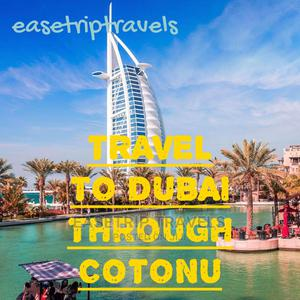 Dubai Trip   Travel Agents & Tours for sale in Lagos State, Ipaja