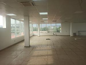 Rooftop Space and Showroom for Rent in Wuse2 | Commercial Property For Rent for sale in Abuja (FCT) State, Wuse 2