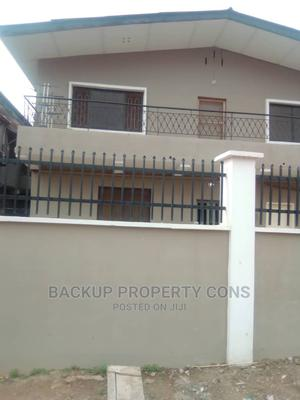 Furnished 1bdrm Apartment in Akoka for Rent | Houses & Apartments For Rent for sale in Yaba, Akoka