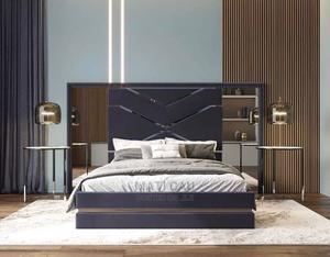 Inspiring Modern Bed   Furniture for sale in Lagos State, Ikoyi