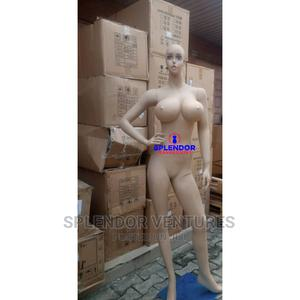 Female Fiber With Big Bust   Store Equipment for sale in Lagos State, Oshodi