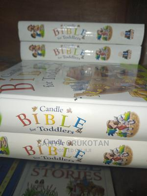 BIBLE for Children | Books & Games for sale in Lagos State, Ikeja