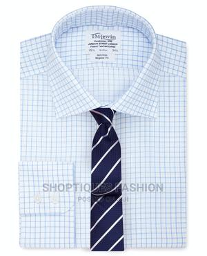 Office Shirt by T.M Lewin   Clothing for sale in Lagos State, Surulere