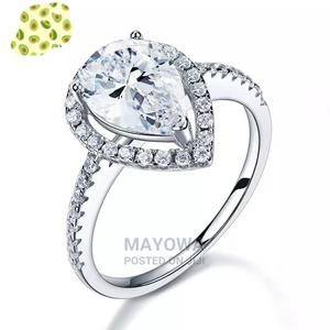 Luxury Engagement Ring | Wedding Wear & Accessories for sale in Lagos State, Ajah