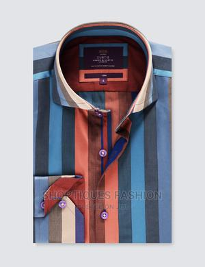 Men's Shirt by Hawes Curtis   Clothing for sale in Lagos State, Surulere