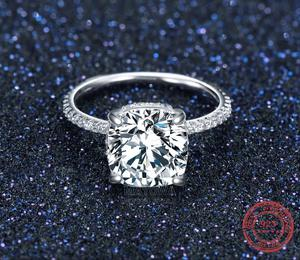 Engagement Rings | Wedding Wear & Accessories for sale in Lagos State, Ajah