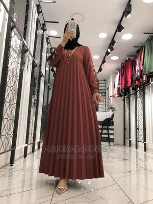 Best Quality Egyptian Abaya   Clothing for sale in Kano State, Kano Municipal