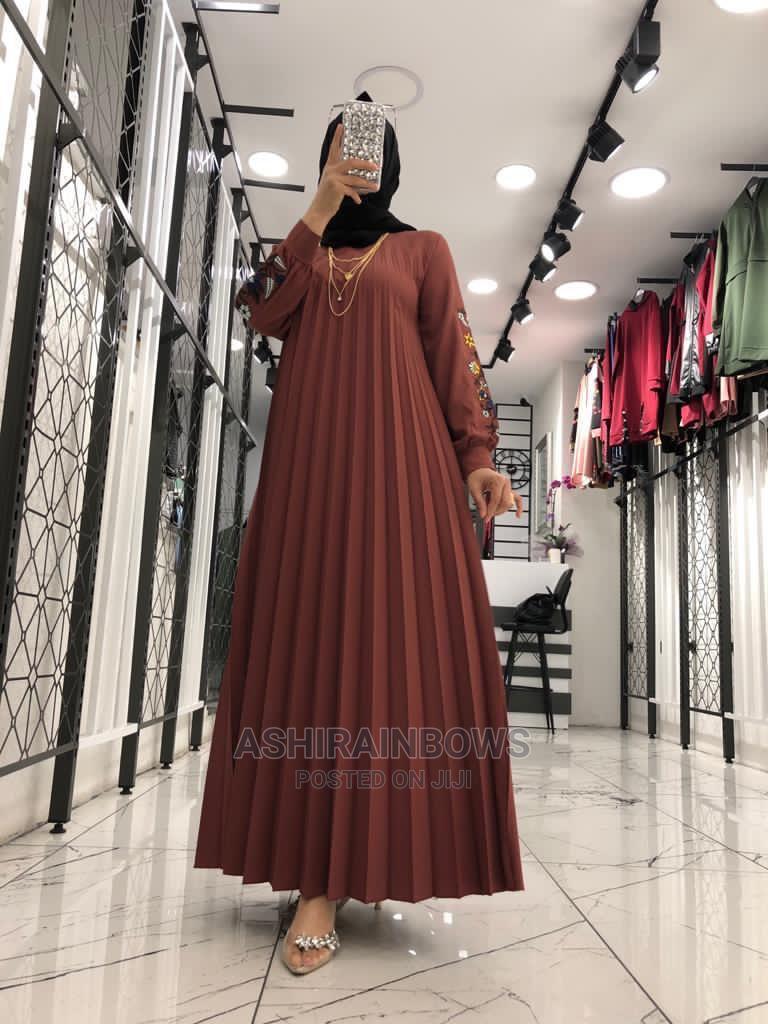 Archive: Best Quality Egyptian Abaya