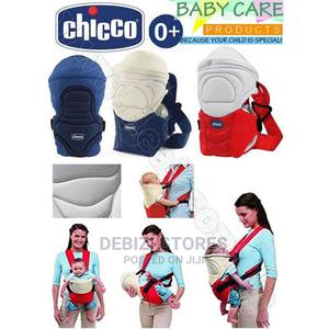 Chicco Baby Carrier | Children's Gear & Safety for sale in Lagos State, Alimosho