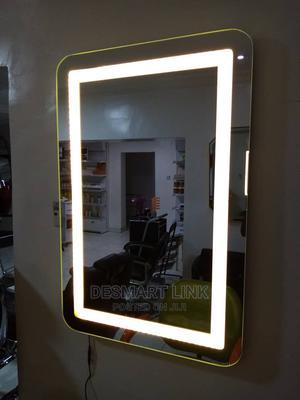 Salon Mirror   Salon Equipment for sale in Lagos State, Lagos Island (Eko)
