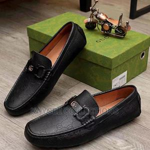 Men's Loafers Shoe   Shoes for sale in Lagos State, Lagos Island (Eko)