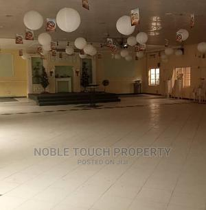 A Church Building at Ikotun Abaranje Lagos | Commercial Property For Sale for sale in Ikotun/Igando, Abaranje