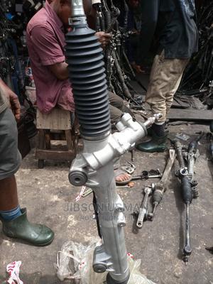 J M Power And Electric Steering | Vehicle Parts & Accessories for sale in Kaduna State, Kaduna / Kaduna State