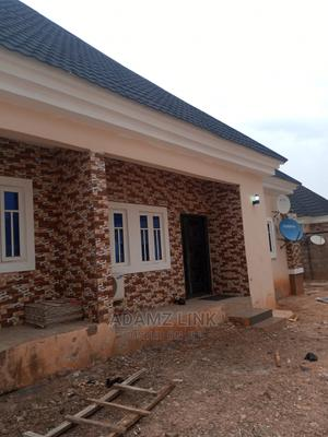 Bungalow for Rent | Houses & Apartments For Rent for sale in Enugu State, Enugu