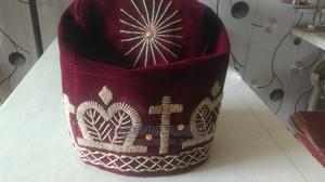 Men's Clothing | Clothing for sale in Oyo State, Ibadan