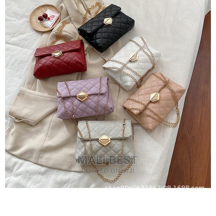 Archive: Beautiful Shoulder Bags