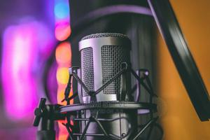 Recording Artist wanted | Arts & Entertainment Jobs for sale in Ondo State, Akure