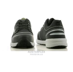 Rocket Safety Jogger   Shoes for sale in Lagos State, Lagos Island (Eko)