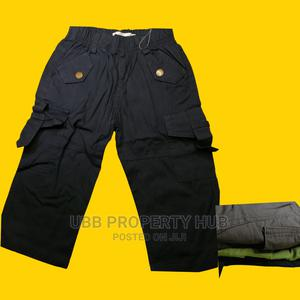 Combat Trouser for Babies   Children's Clothing for sale in Lagos State, Ikeja