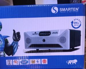 Smarten 1kva 12volt   Solar Energy for sale in Abuja (FCT) State, Wuse 2