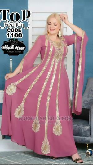 Abaya Gown   Clothing for sale in Lagos State, Shomolu