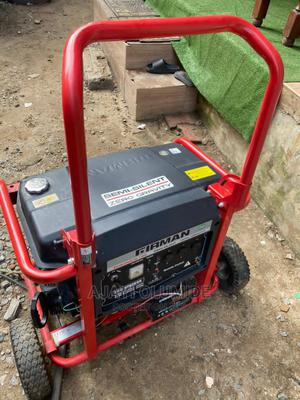 Generator for Sale | Electrical Equipment for sale in Lagos State, Surulere