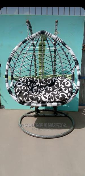 Swing Chair   Furniture for sale in Ogun State, Ado-Odo/Ota