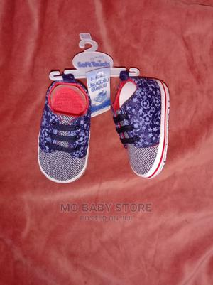 Baby Boy Sneakers | Children's Shoes for sale in Lagos State, Alimosho