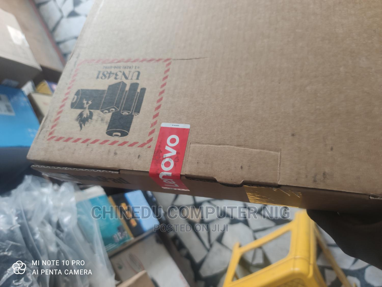 New Laptop Lenovo ThinkPad Yoga 8GB Intel Core I5 SSD 256GB   Laptops & Computers for sale in Apapa, Lagos State, Nigeria