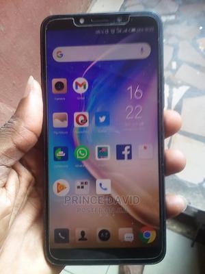 Tecno Pouvoir 2 Pro 16 GB Black | Mobile Phones for sale in Ogun State, Odogbolu