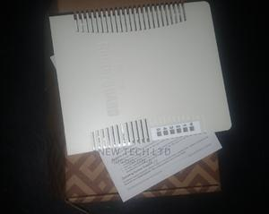 Mikrotik Wireless 951G Routerboard | Networking Products for sale in Lagos State, Ikeja