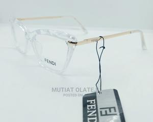Unisex Glasses | Clothing Accessories for sale in Lagos State, Alimosho