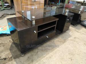 48inches Tv Shelves | Furniture for sale in Lagos State, Oshodi
