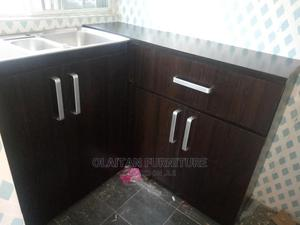 Mini Kitchen Cabinet | Furniture for sale in Lagos State, Oshodi