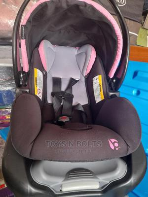 Baby Car Seat | Children's Gear & Safety for sale in Lagos State, Ikeja